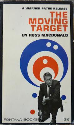 the moving target ross macdonald pdf