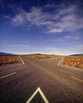 caminhos,estrada,escolhas