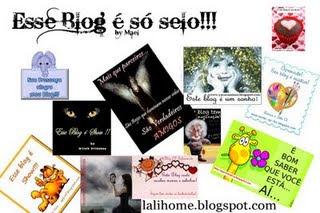 premio,selo,blog,especial
