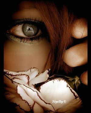 lindos olhos,olhar,esperança,vida