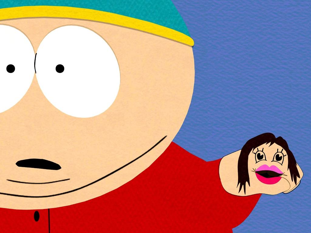 http://1.bp.blogspot.com/_qab8k4AZP9Y/S9Mz1GI7awI/AAAAAAAABow/Qw4lbIVb9Xo/s1600/cartman:lopez.jpg