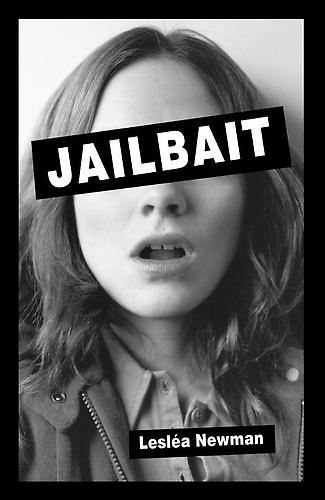Jailbait brutally fucked, hispanic jailbait teens