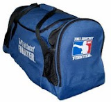 FCF Duffel Bag