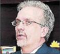 Demetrius Fannick