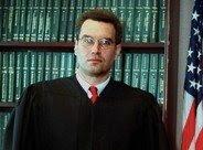 Judge Olszewski