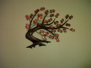 Las ramas del conocimiento