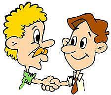[handshake.jpg]