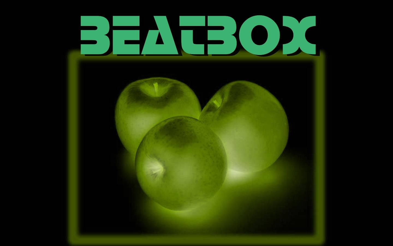 http://1.bp.blogspot.com/_qb388zIMbys/S8X6FX2Ve0I/AAAAAAAACIw/elbb37IfL7c/s1600/Beatbox+10-04-.jpg