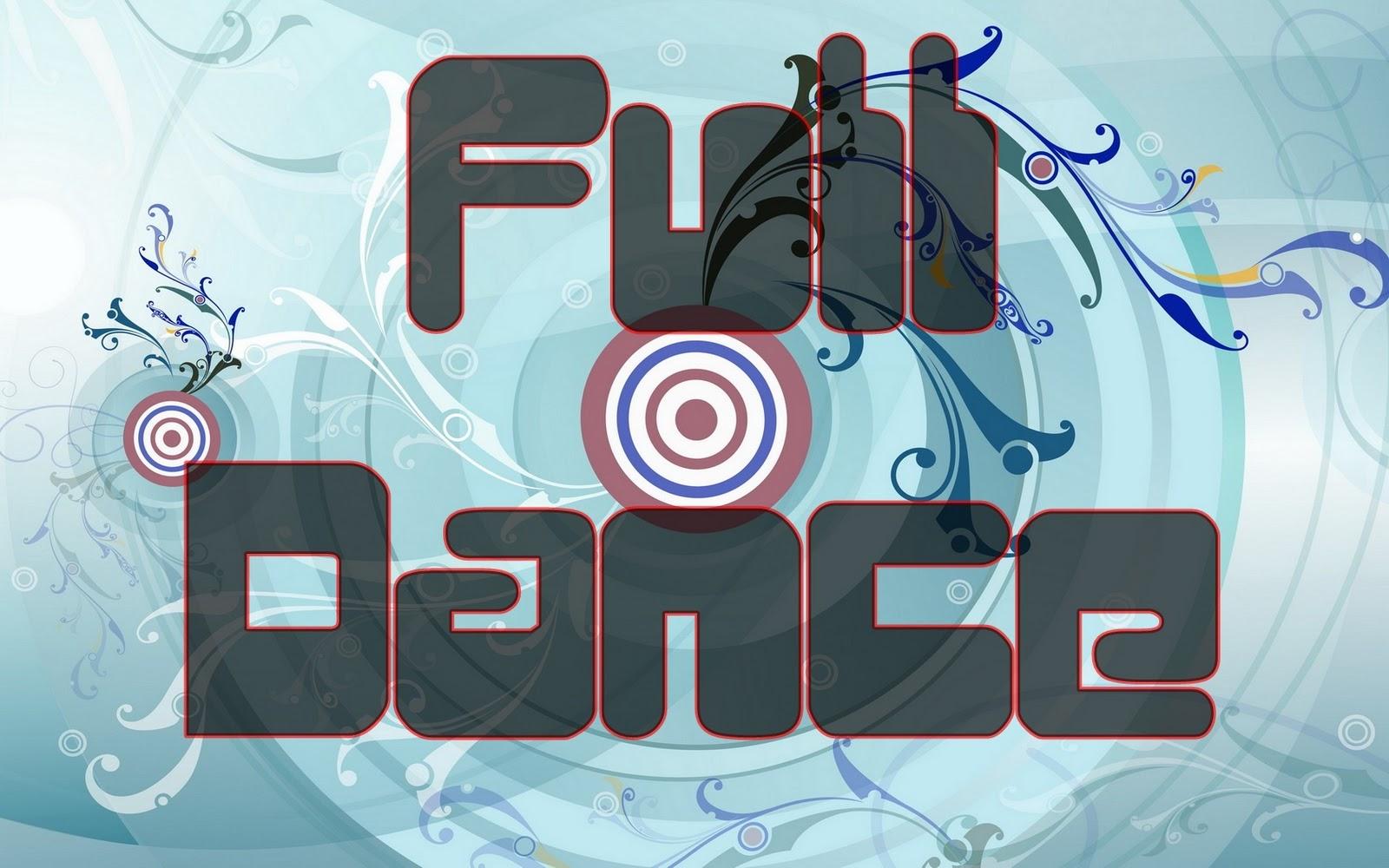 http://1.bp.blogspot.com/_qb388zIMbys/TBEu37ZrstI/AAAAAAAACY4/ud9J6-uNa5c/s1600/Fulll+Dance+.jpg