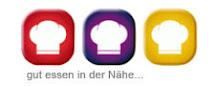 Restaurantführer