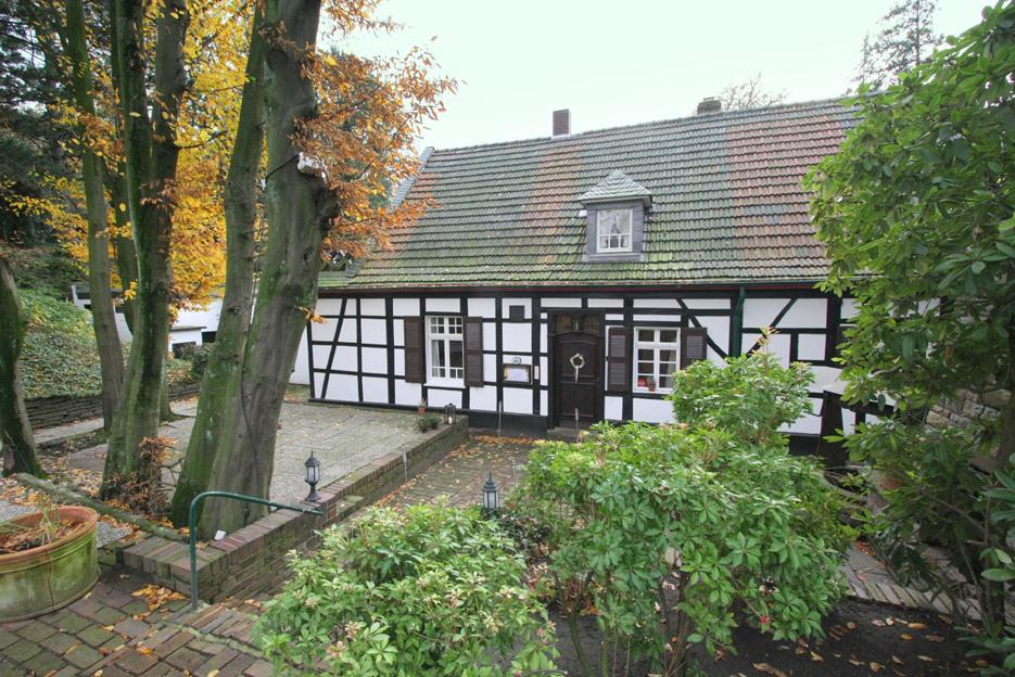 Restaurant am kamin mülheim
