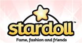 www.stardoll.nl ♥