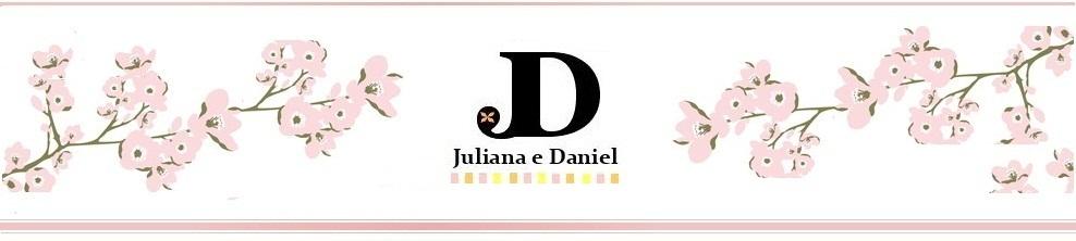 Ju e Dani