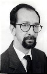 Luis Eduardo Paez Garcia