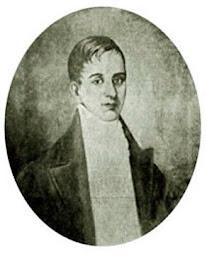 Vicente Celedonio Gutiérrez de Piñeres