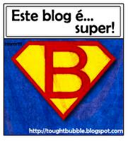 Blog Super!