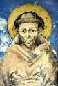 St.. Francis of Assisi