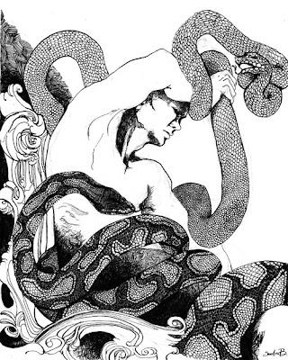 http://1.bp.blogspot.com/_qbX2FftVRRw/SNvUZ6nQKEI/AAAAAAAAAFM/41S4Lz4o5oU/s400/roi_serpents_final2.jpg