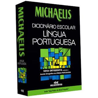 http://1.bp.blogspot.com/_qbeYfn2DlDc/SMLWaGRA8fI/AAAAAAAABMs/sn7ye4C5LkA/s320/Livro+Dicion%C3%A1rio+Escolar+da+L%C3%ADngua+Portuguesa.jpg