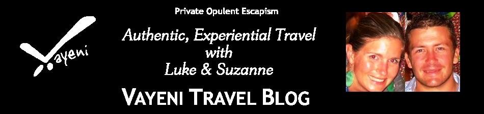 Vayeni Travel