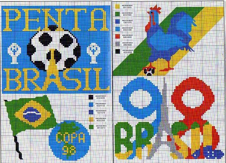 http://1.bp.blogspot.com/_qbjSjf4hbG4/S9oEU8p9AnI/AAAAAAAACjU/XV9Ml7UlMUI/s1600/Ponto+Cruz+Copa+do+Mundo007.jpg