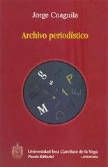 06. Archivo periodìstico (2004)