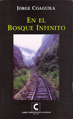 03. En el bosque infinito (1996)