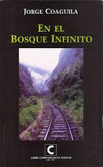 03. En el bosque infinito (1996)