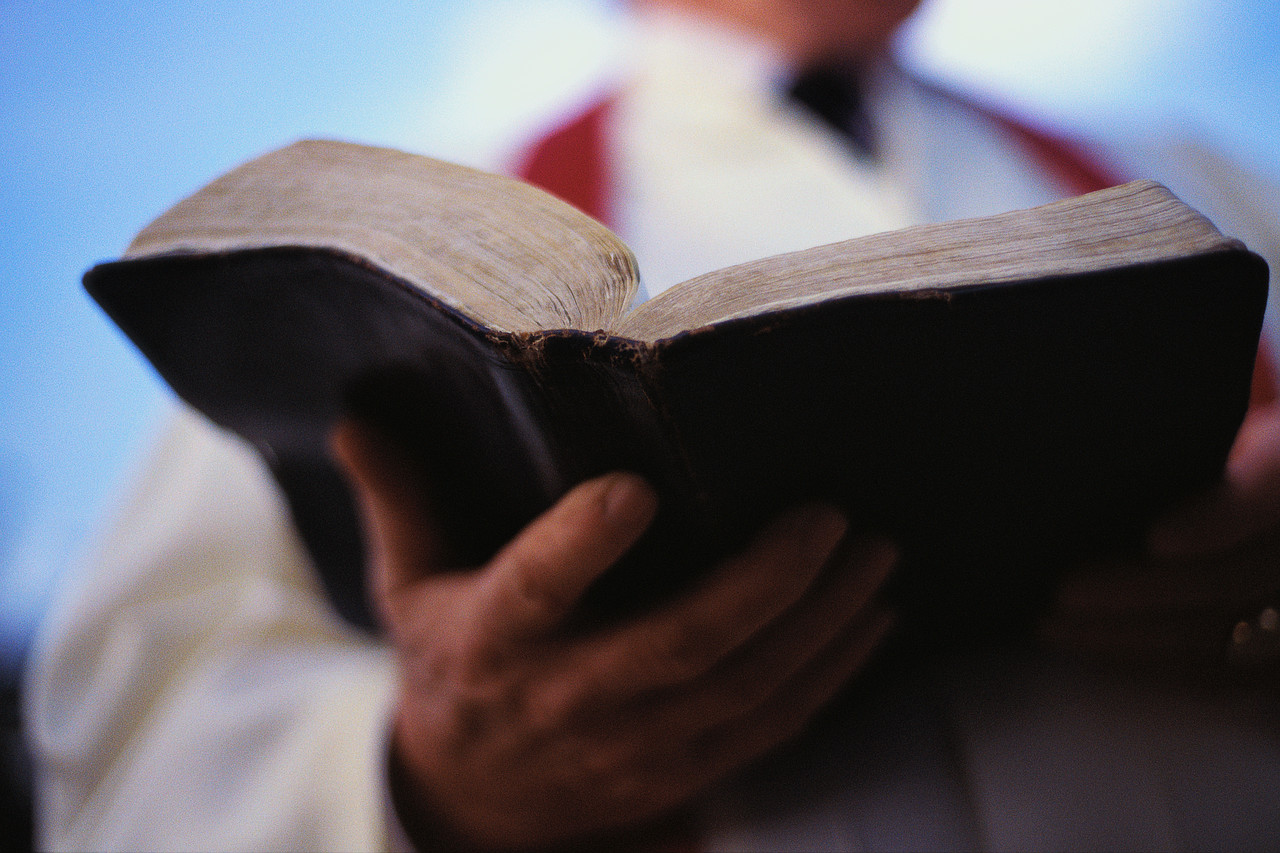 One Thing Pastors Have Never Learned