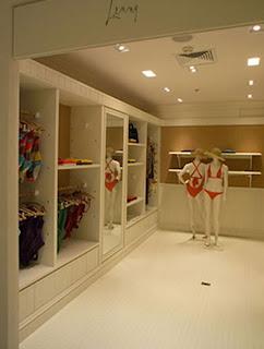 vitrine+moda+praia5 VITRINE   MODA PRAIA