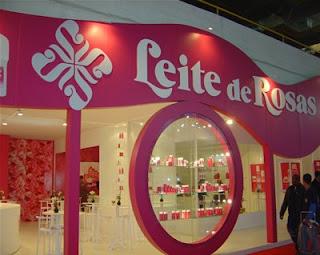 leite+de+rosas1 LEITE DE ROSAS