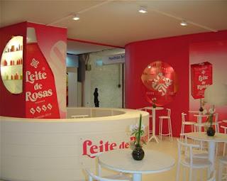 leite+de+rosas2 LEITE DE ROSAS
