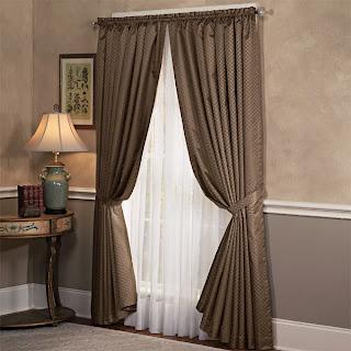 cortina1 CORTINAS