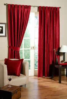 cortina4 CORTINAS