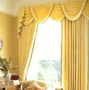 cortina9 CORTINAS