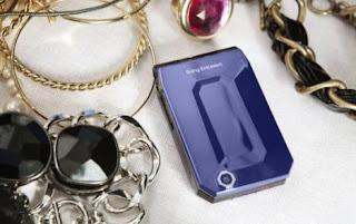 celular+jalou1 CELULAR DOLCE & GABBANA