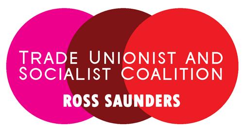 Vote Ross 2010