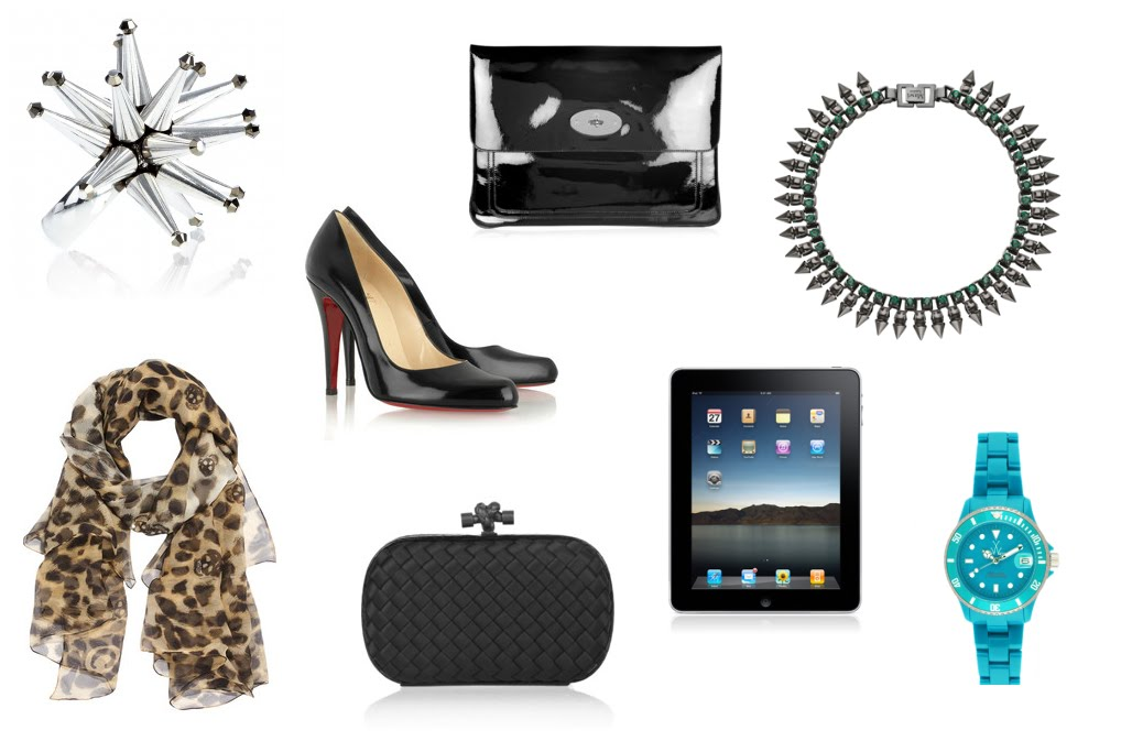 christmas gift guide part ii gift ideas for him and for her