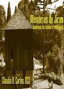 memórias do jirau (fora de catálogo)