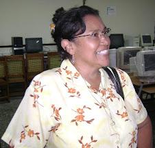 Helena Jimenez