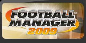 В свет вышел русификатор Football Manager 2009. . Для скачивания доступна