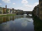 Il Ponte Vechio