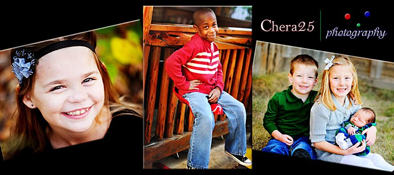 Chera25 Photography