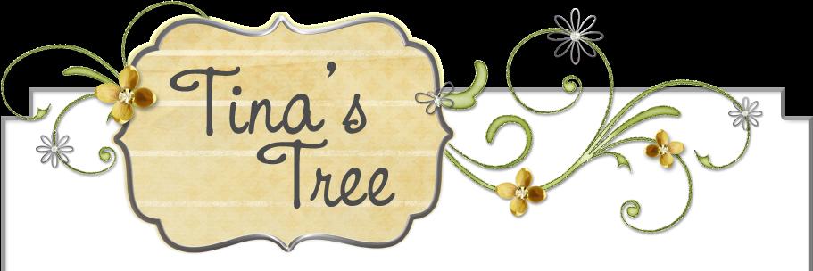 Tina's Tree
