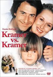 Baixar Filme Kramer vs. Kramer (Dual Audio) Online Gratis