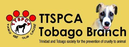 TobagoSPCA