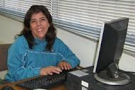 Profesora Vanessa Campos Alarcón