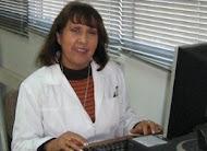 Profesora Telma Mondaca Romero