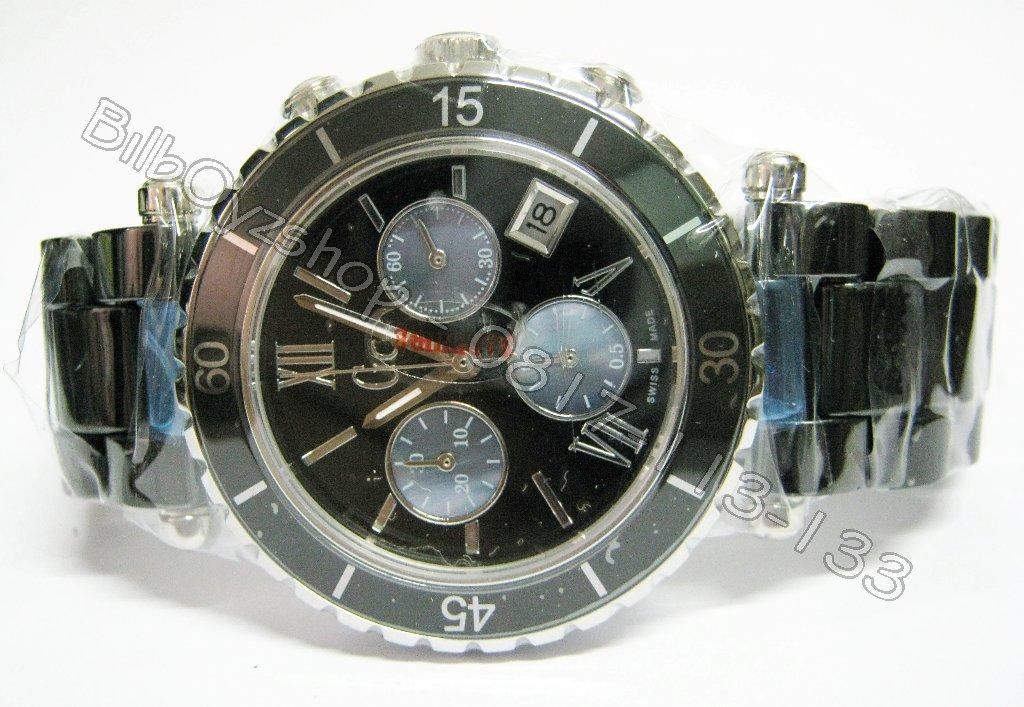 jam tangan gc on Jam Tangan Replika Kw Super - Ajilbab.Com Portal