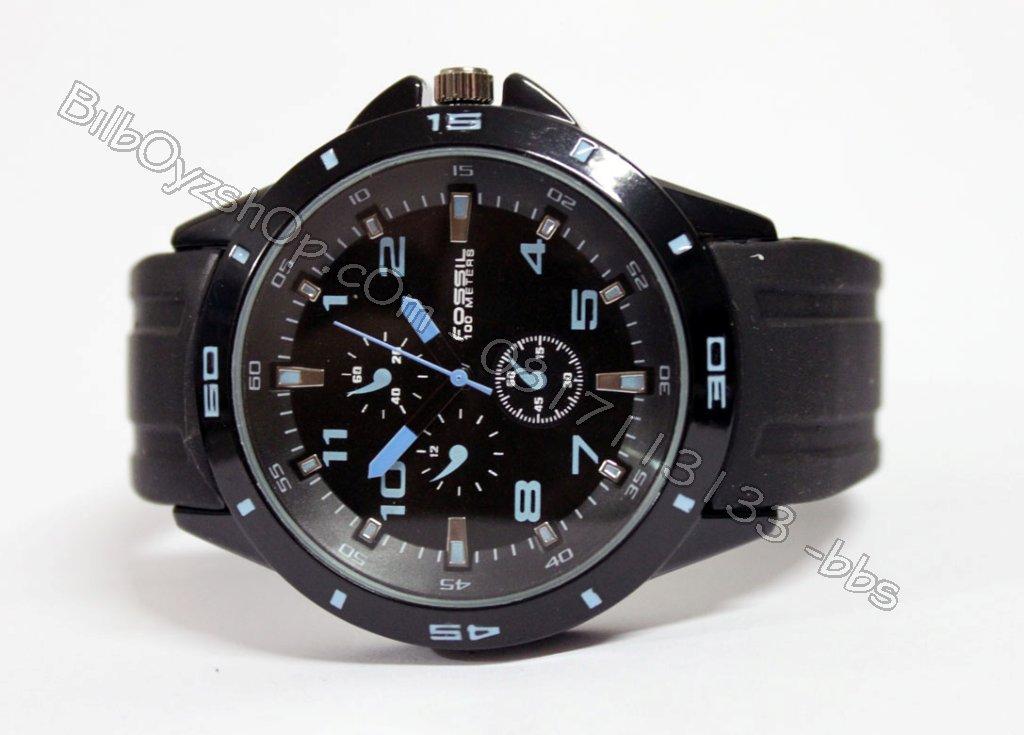 Arloji Jam tangan Jual Jamtangan murah Harga grosir